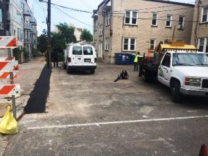 Best Asphalt Repair Company