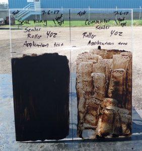 High Quality Asphalt Sealant