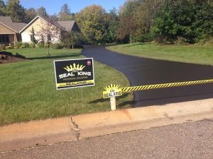 Keeping Your Driveway Strong At An Affordable Price