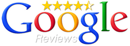 Your Local Seal King Franchise Reviews