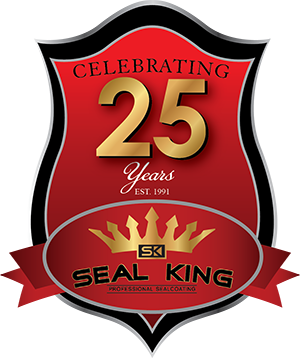 25-years-sealcoating
