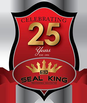 25-years-sealcoating