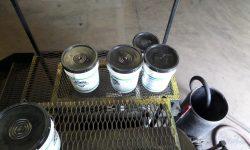 High Performance Polymer Additives