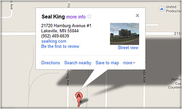ben-nelson-seal-king-location