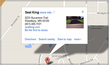 mike-vallevand-seal-king-map